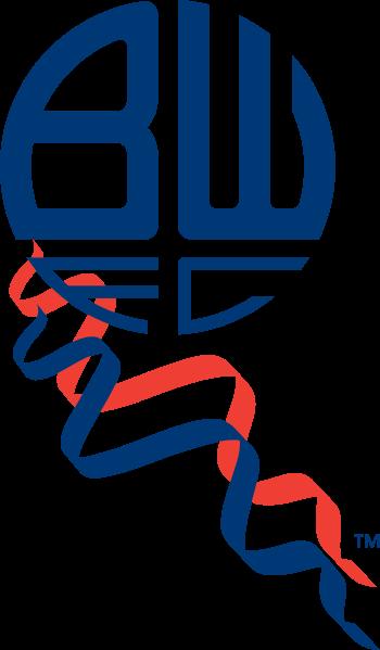 [ANG] Bolton Wanderers FC 350px-bolton_wanderers_logo-svg