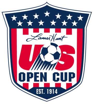 USSF D2 | GOODMAN BROWNE ON THE PITCH